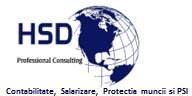 HSD Profesional Consulting